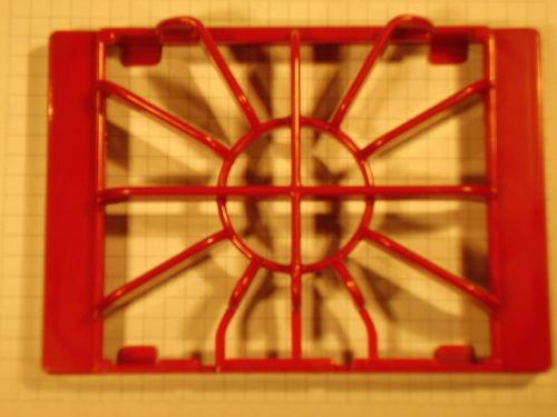 filtergitter motorfilter staubsauger aeg vampyr ebay. Black Bedroom Furniture Sets. Home Design Ideas