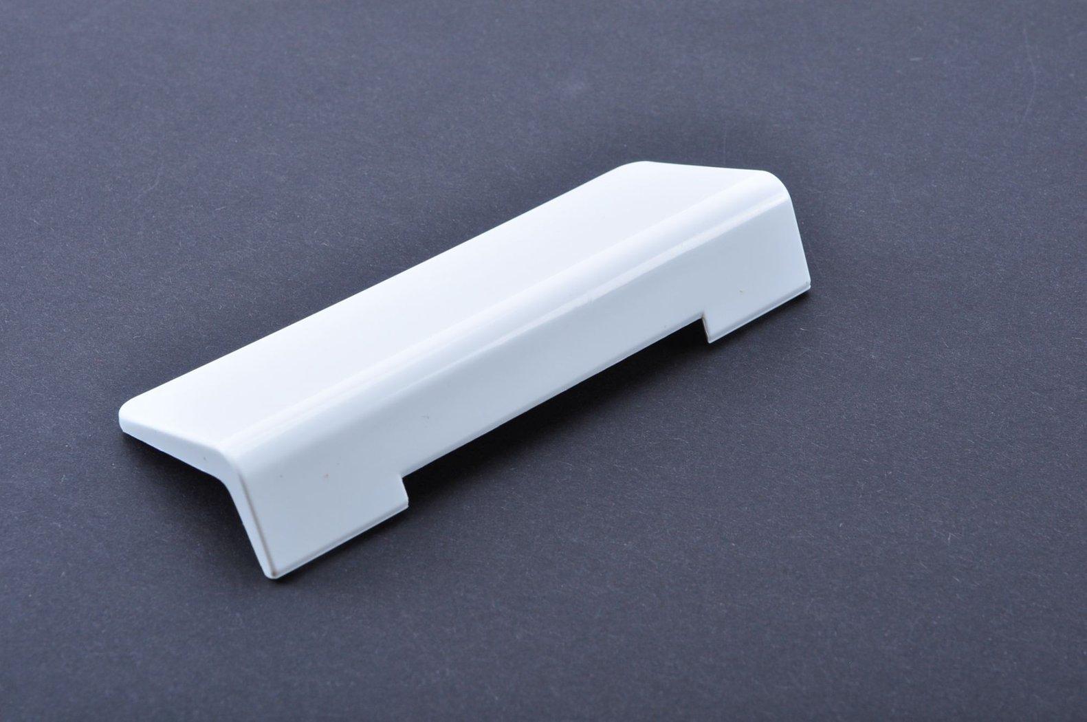Aeg Hausgeräte Kühlschrank : 2236606063 griff gefrierfach kühlschrank aeg electrolux privileg