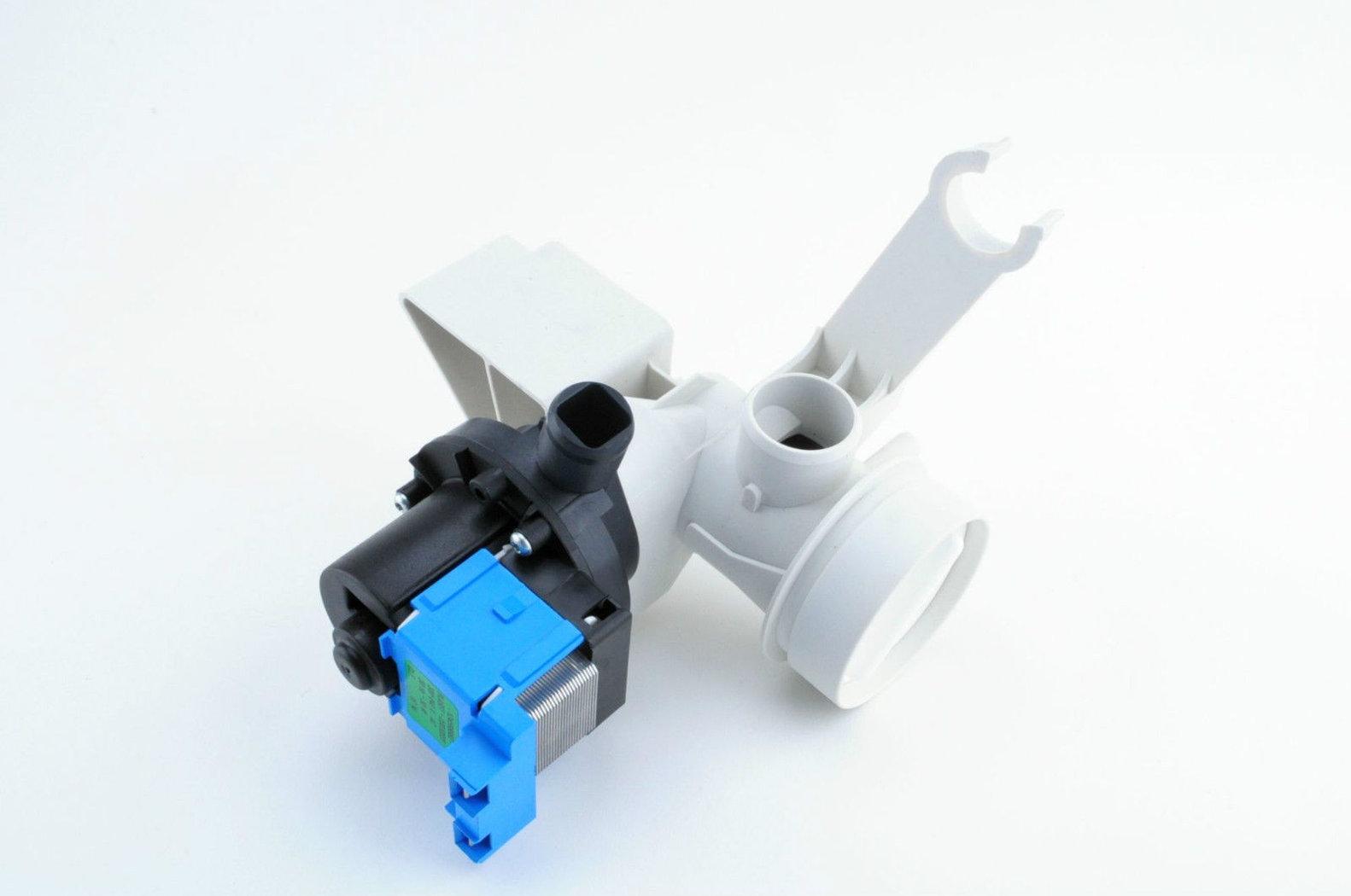 laugenpumpe waschmaschine aeg lavamat cod63231 124598882