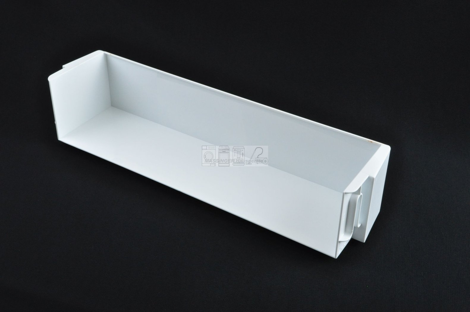 flaschenfach absteller k hlschrank aeg santo 50 cm 2246010173. Black Bedroom Furniture Sets. Home Design Ideas