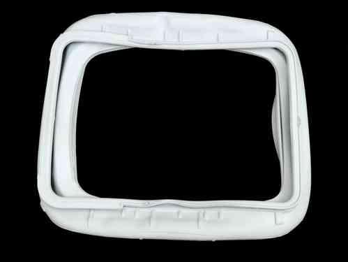 t rgummi privileg waschmaschine toplader dichtung faltenbalg 4071425344 ebay. Black Bedroom Furniture Sets. Home Design Ideas