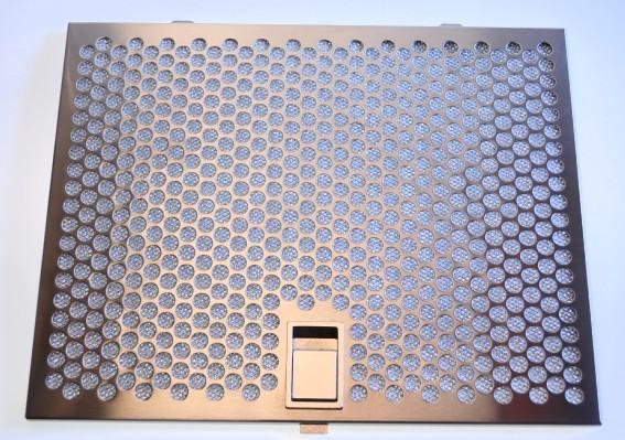 Electrolux Dunstfilter Fettfilter Metall Gitter für
