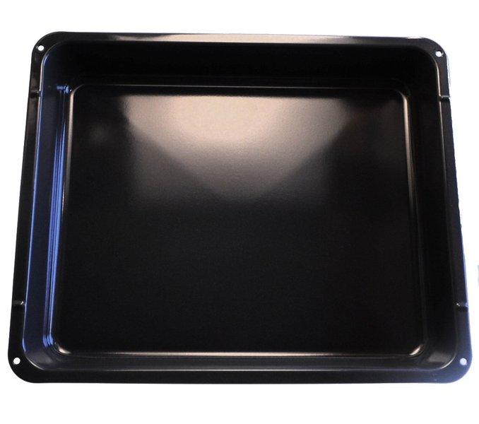 aeg backofen fettpfanne backblech f r maxiklasse 140024700027. Black Bedroom Furniture Sets. Home Design Ideas