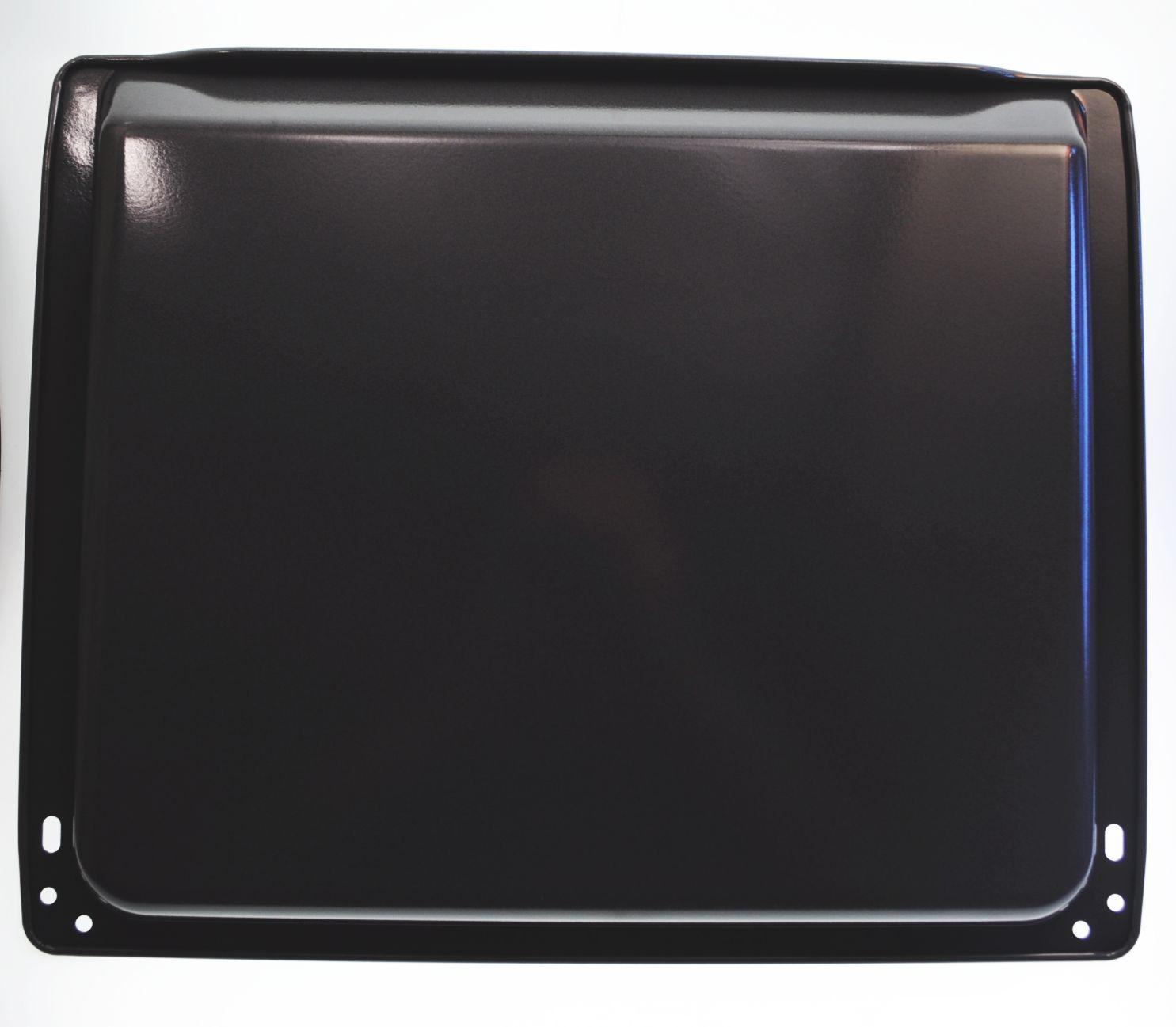 bosch siemens constructa u a backblech tief fettpfanne 574913. Black Bedroom Furniture Sets. Home Design Ideas