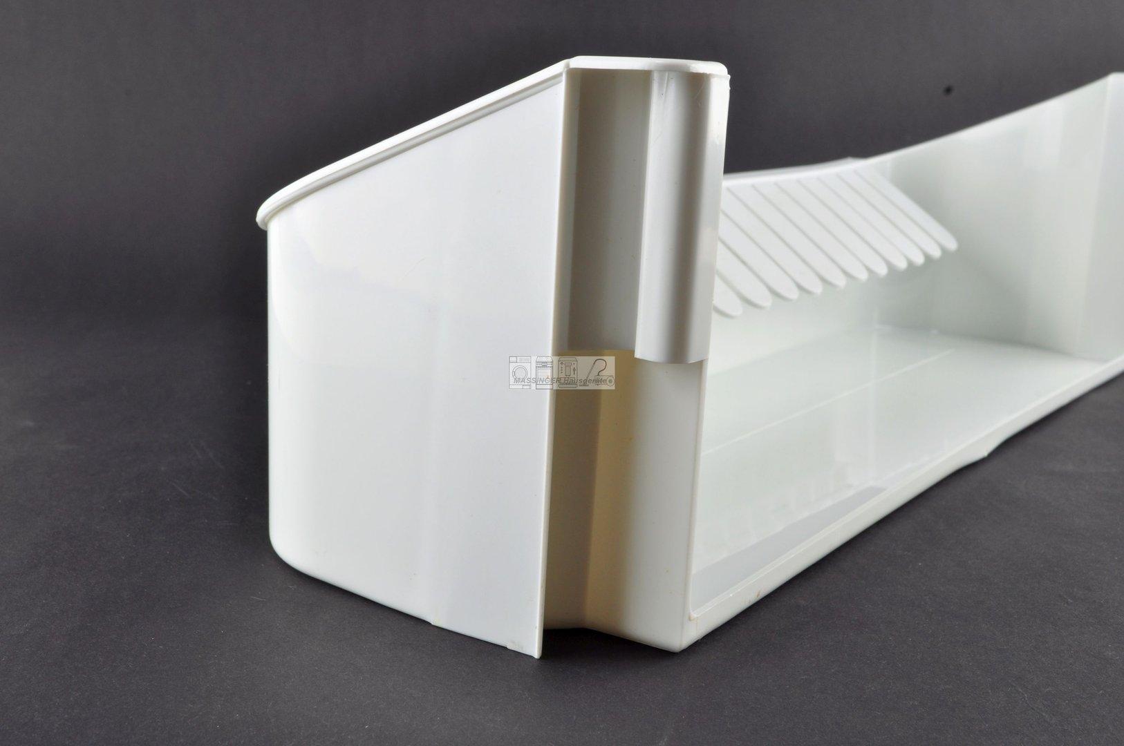 Privileg Juno Zanker Flaschenfach 430mm Kühlschrank  ~ Kühlschrank Juno