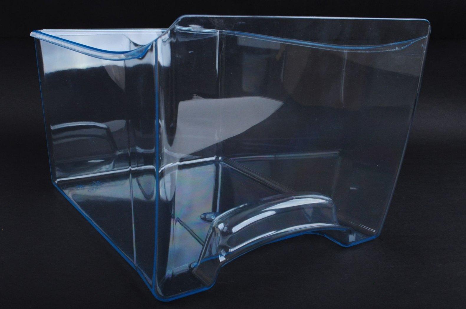 Gorenje Kühlschrank Schublade : Privileg zanussi gemüseschale gemüsefach kühlschrank