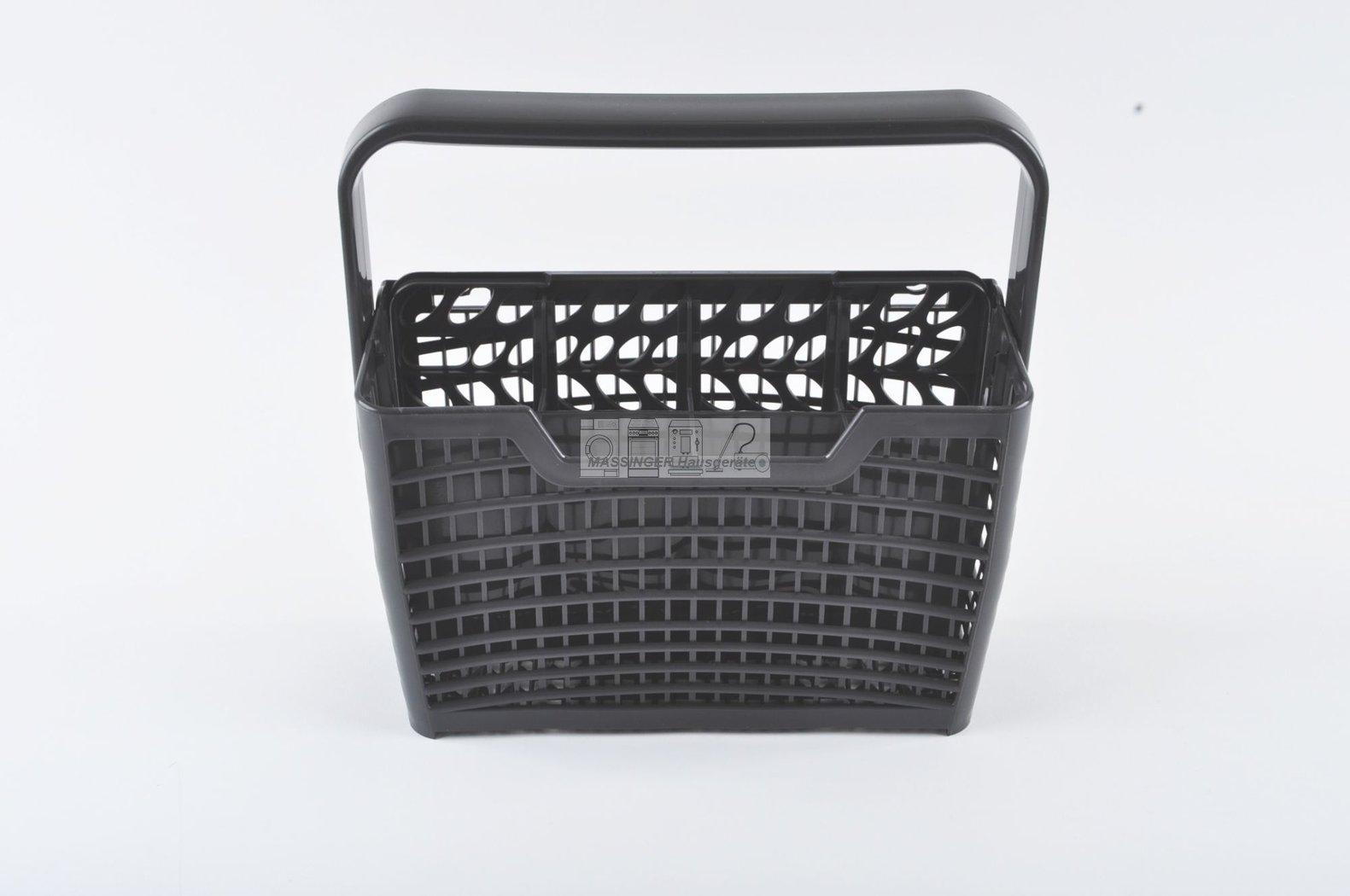 Aeg besteckkorb mini spulmaschine electrolux privileg for Spülmaschine aeg