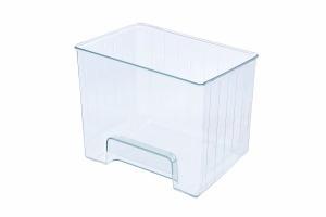 Siemens Kühlschrank Fach : Bosch siemens gemüse schale fach rechts kurz kühlschrank 00352468