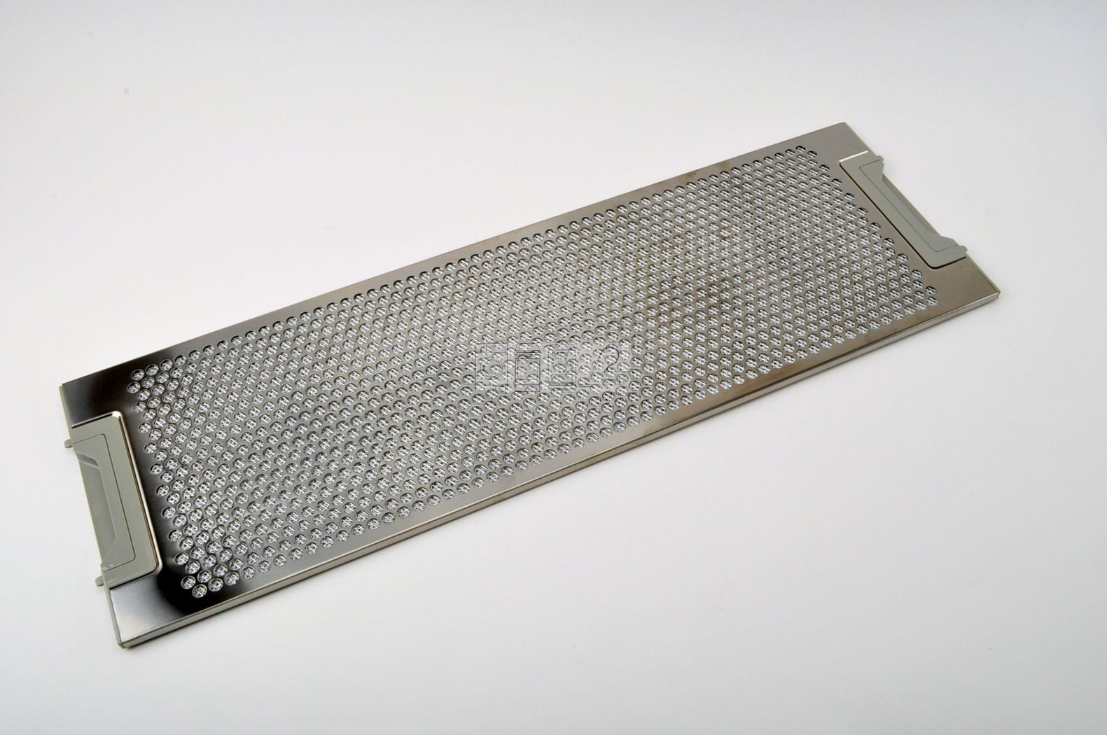 progress dunstabzugshaube filter metall fettfilter dunstabzugshaube mm elektrolux alno aeg aeg. Black Bedroom Furniture Sets. Home Design Ideas