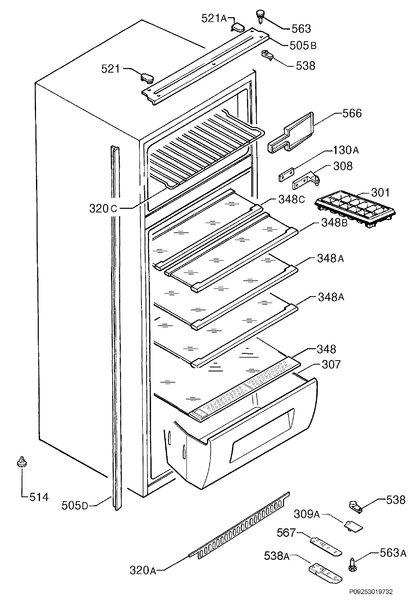 gem seschale gem sefach k hlschrank zanussi rex electrolux. Black Bedroom Furniture Sets. Home Design Ideas