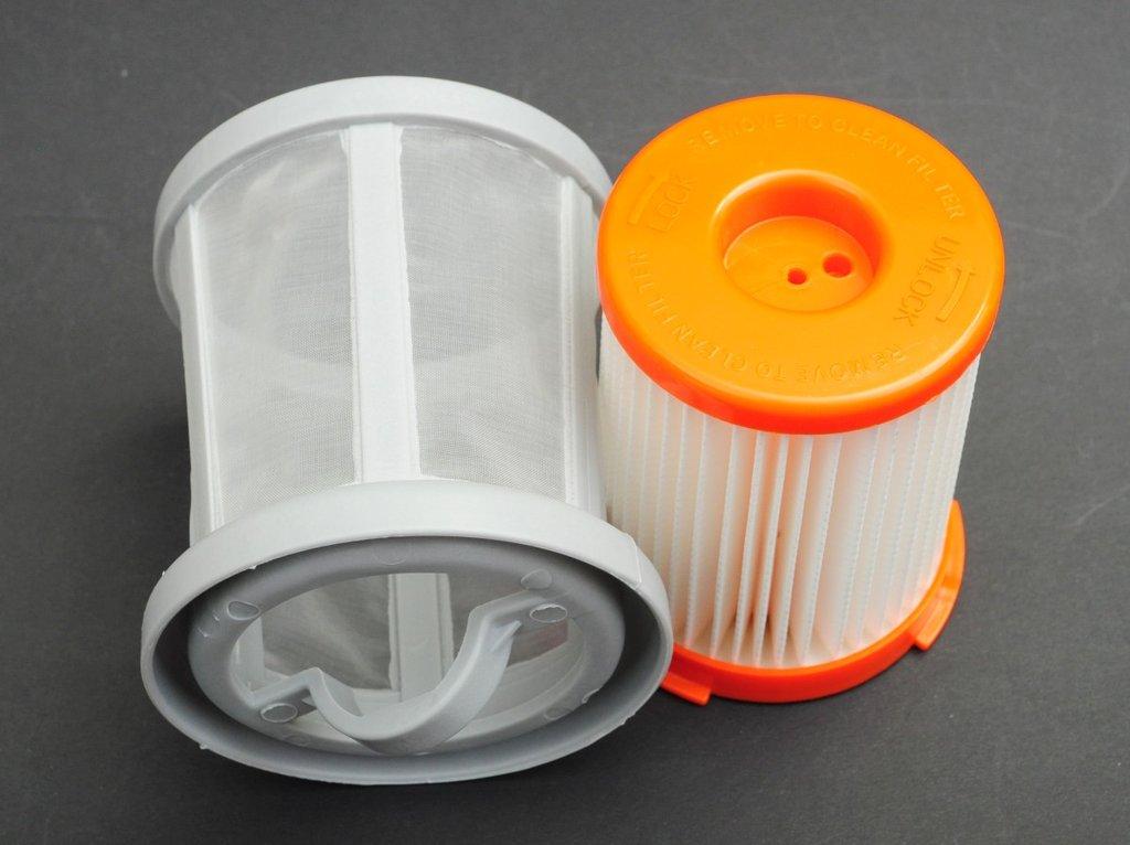 aeg hepa filter staubfilter hygiene staubsauger 4071387353. Black Bedroom Furniture Sets. Home Design Ideas
