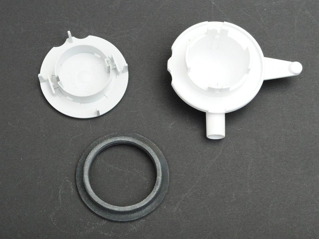 spr hd se deckendusche set sp lmaschine aeg electrolux u a. Black Bedroom Furniture Sets. Home Design Ideas