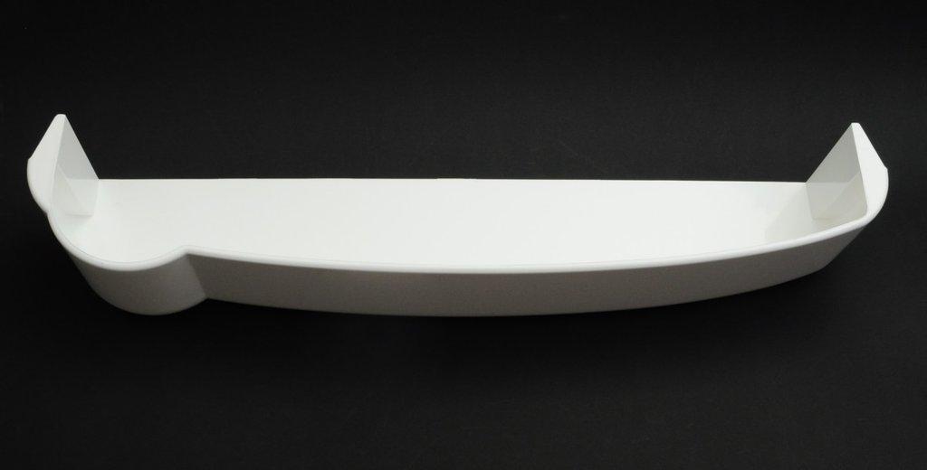 Kühlschrank Juno : Aeg zanussi privileg juno flaschenfach kühlschrank mm breit