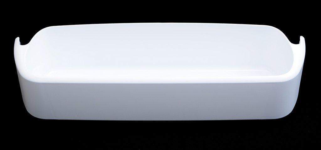 flaschenhalter t rfach k hlschrank privileg zanussi. Black Bedroom Furniture Sets. Home Design Ideas