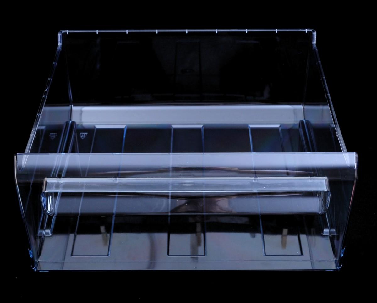 aeg gefrierschrank schublade 189 5mm hoch 2064063171. Black Bedroom Furniture Sets. Home Design Ideas