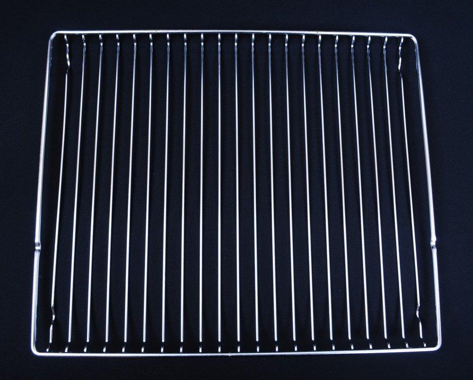 aeg backofenrost grillrost backofen 426x360x220mm 3870290016. Black Bedroom Furniture Sets. Home Design Ideas