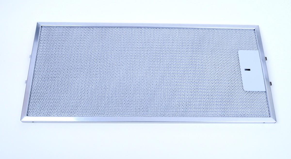 AEG Fettfilter Dunstabzugshaube Metall Gitter