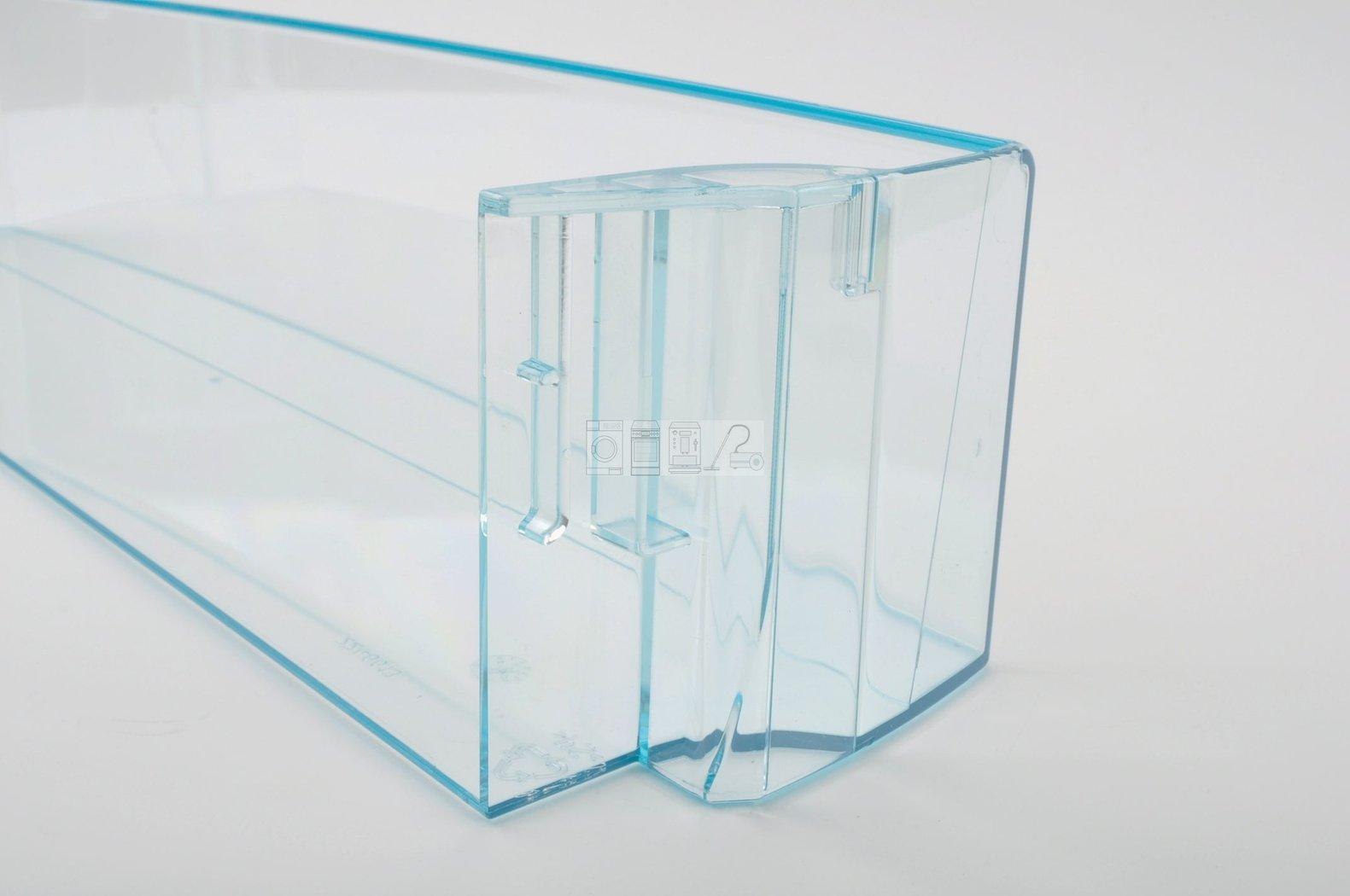 Bomann Kühlschrank Schublade : Ersatzteile privileg kühlschrank flaschenfach absteller