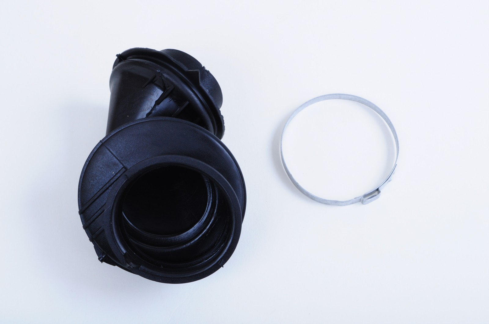 aeg electrolux kit waschmittel einlaufschlauchbogen. Black Bedroom Furniture Sets. Home Design Ideas