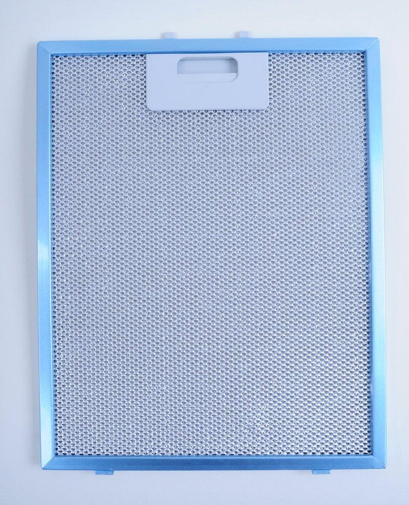 filter f r dunstabzugshaube filter f r dunstabzugshaube. Black Bedroom Furniture Sets. Home Design Ideas