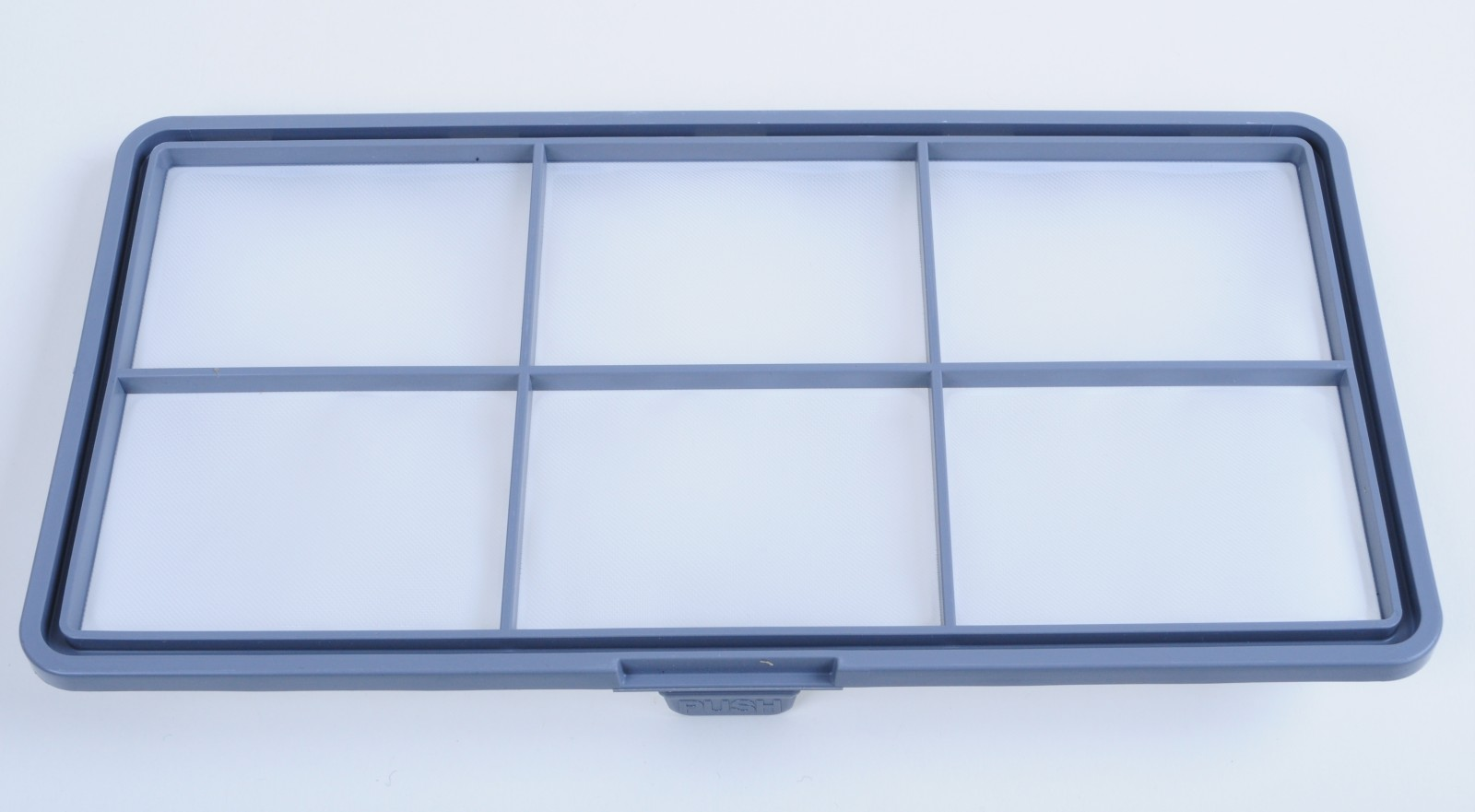 aeg electrolux flusenfilter flusensieb w schetrockner 1366344032. Black Bedroom Furniture Sets. Home Design Ideas