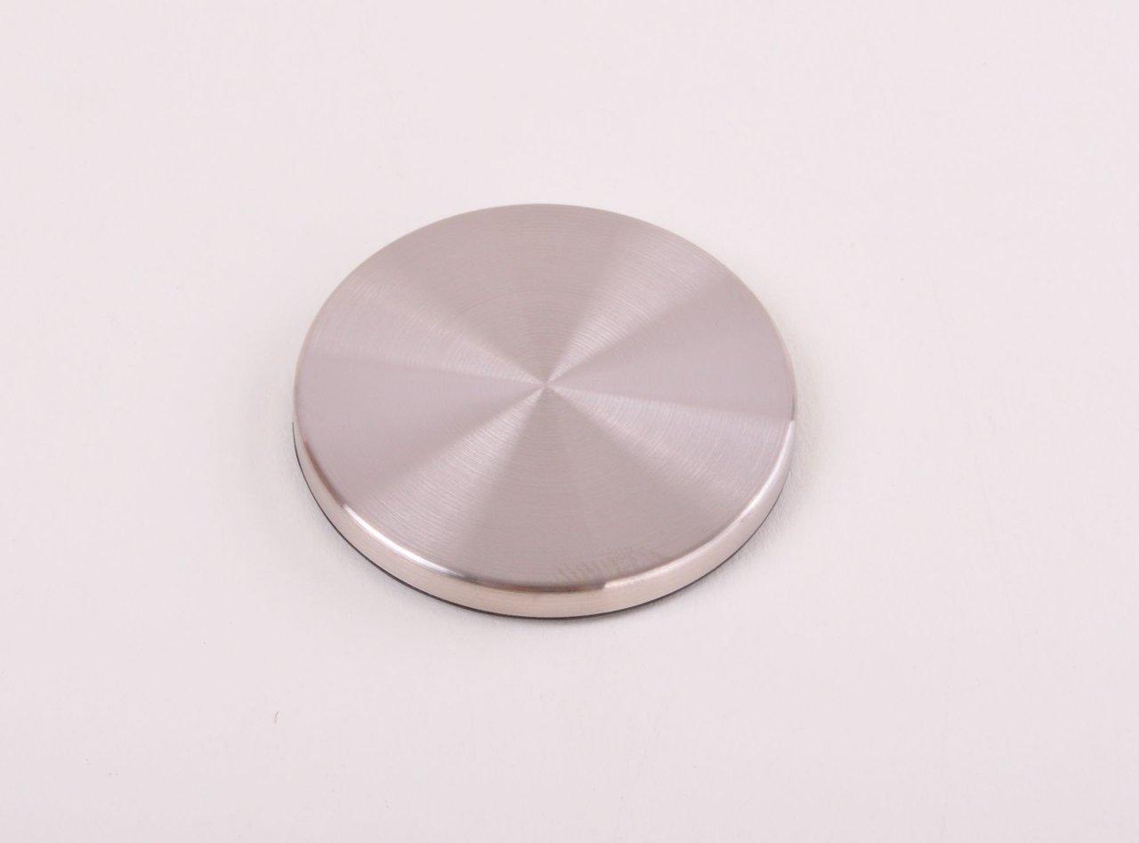 siemens magnet disccontrol scheibe induktions kochfeld edelstahl. Black Bedroom Furniture Sets. Home Design Ideas