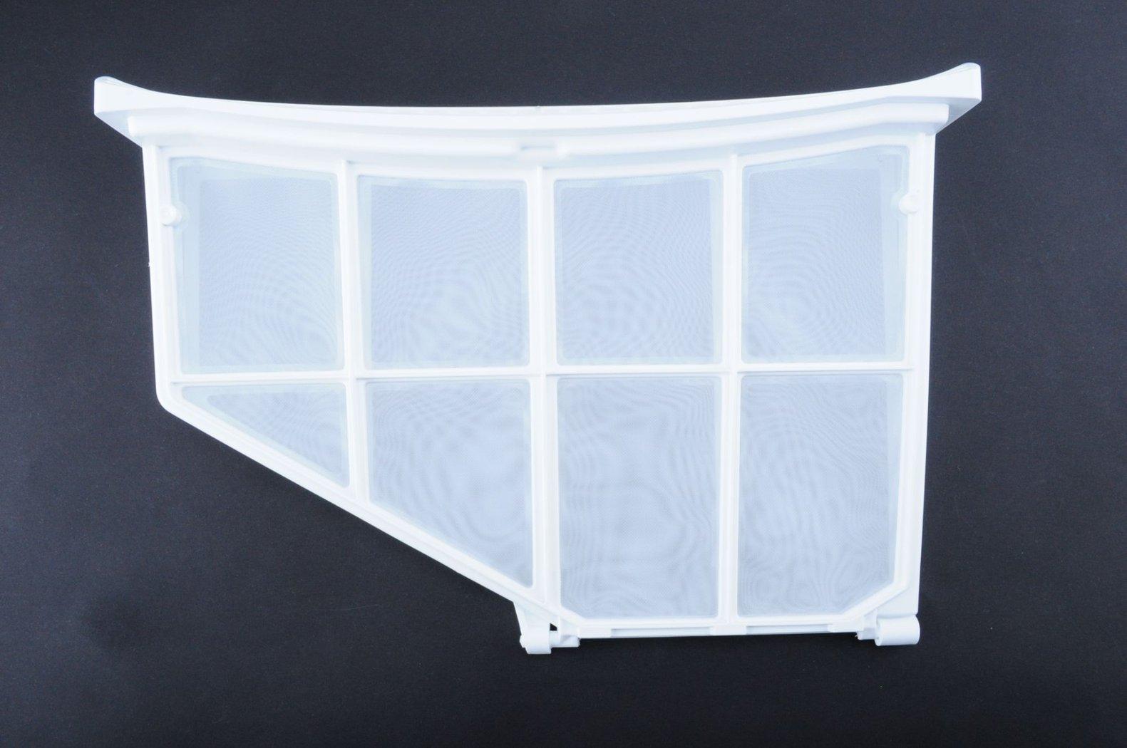 aeg w schetrockner flusensieb flusenfilter klapp sieb 1366339024. Black Bedroom Furniture Sets. Home Design Ideas