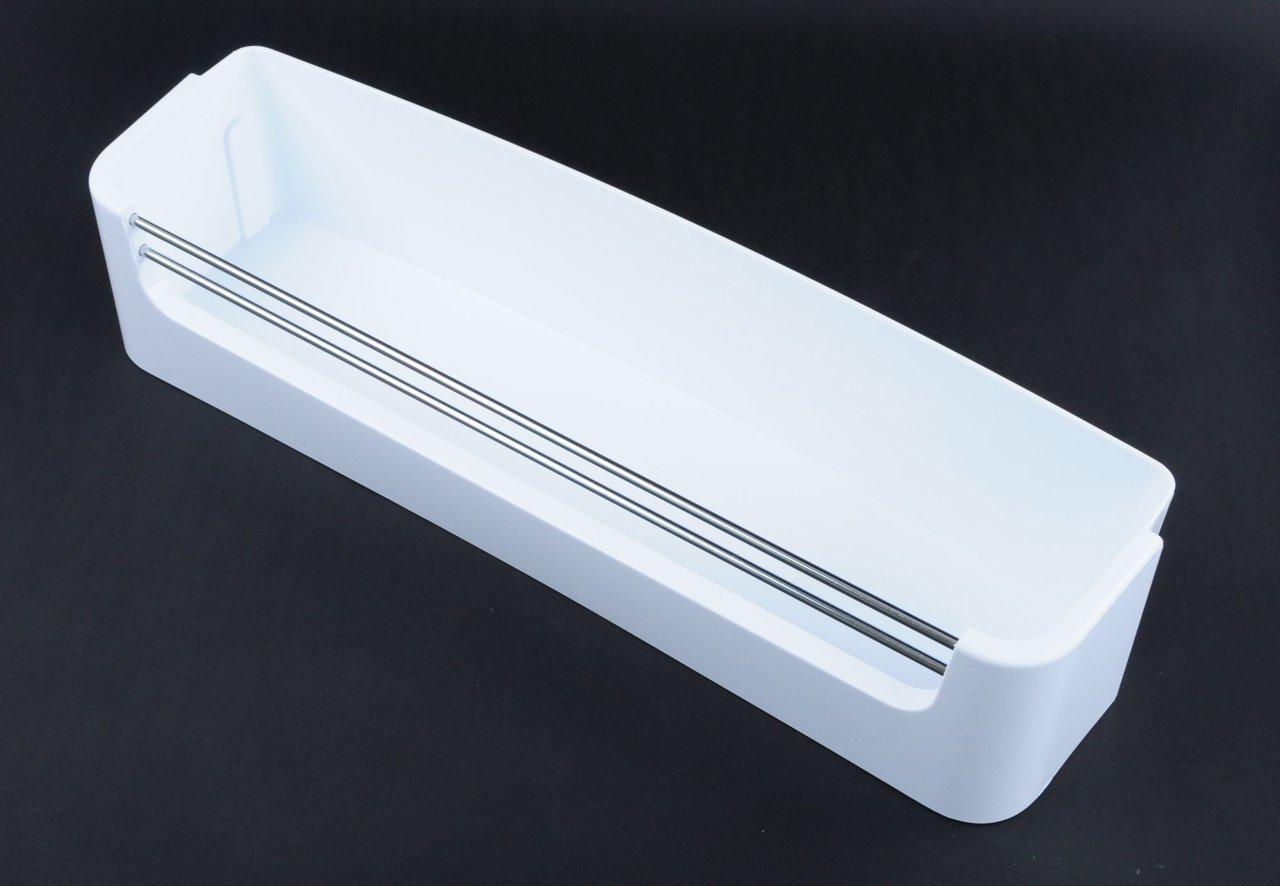 Kühlschrank Türfach : Bosch siemens kühlschrank flaschenfach ablage absteller