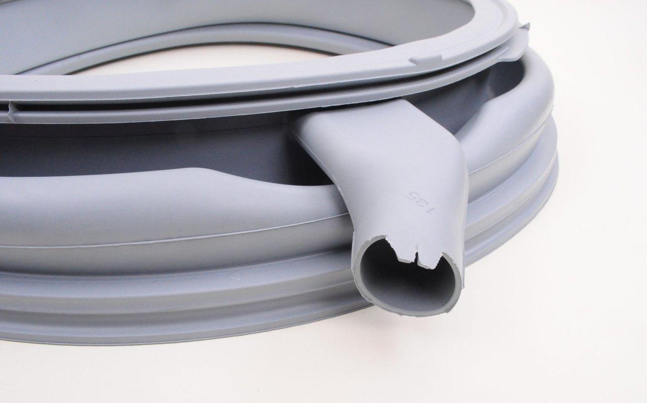 bosch siemens t rdichtung faltenbalg f r waschmaschine. Black Bedroom Furniture Sets. Home Design Ideas