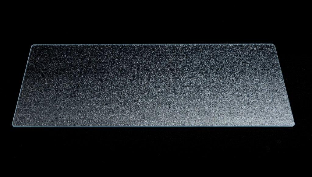 Aeg Kühlschrank Glasplatte : Glasplatte abdeckung gemüseschale kühlschrank aeg privileg u a