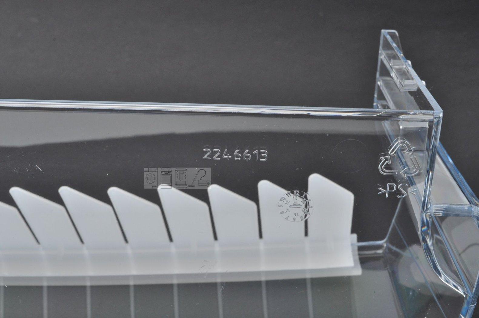 Gorenje Kühlschrank Flaschenfach : Ersatzteile privileg kühlschrank flaschenfach helen blog