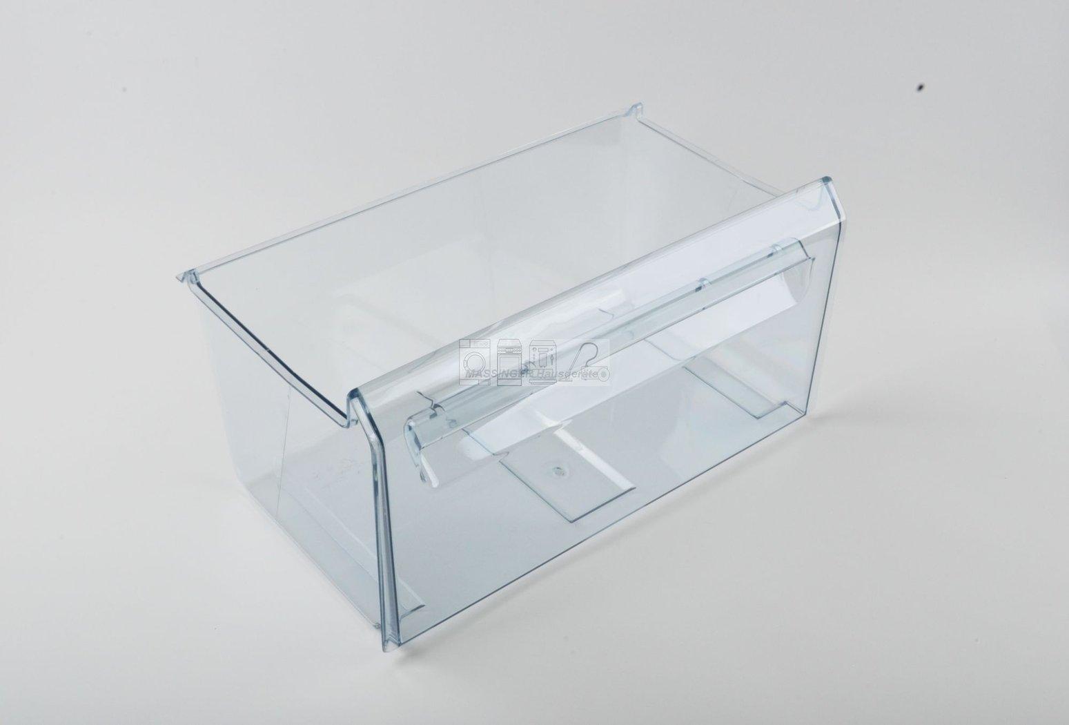 Aeg Kühlschrank Mit Gefrierschrank : Aeg juno untere schublade gefrierschrank 405mm breit 2247086420