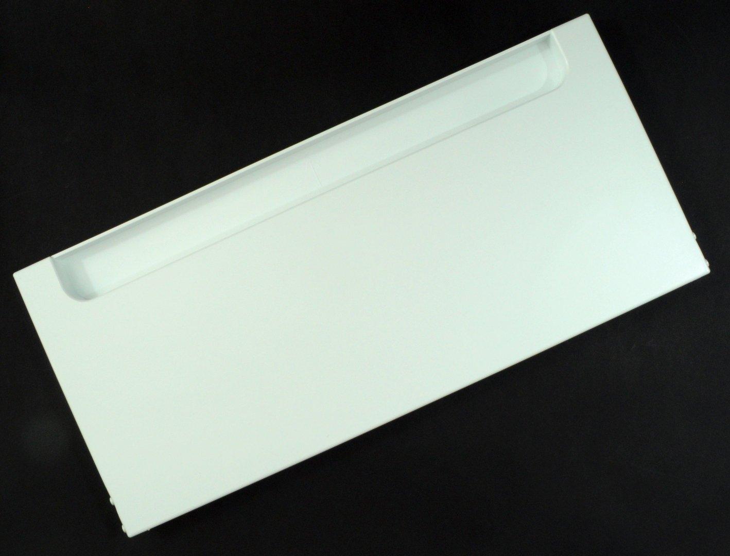 Privileg Zanker Gefrierfach Klappe weiß Gefrierschrank 2003668072