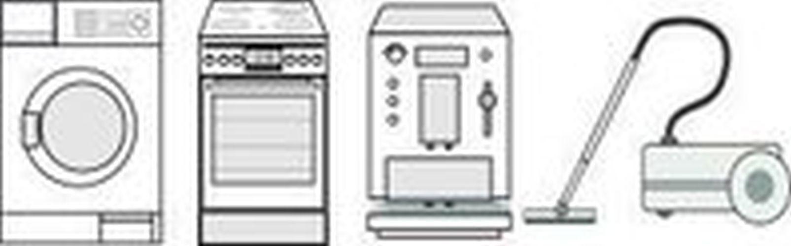 4071388039 abluftgitter rot f r den staubsauger aeg smart 485. Black Bedroom Furniture Sets. Home Design Ideas