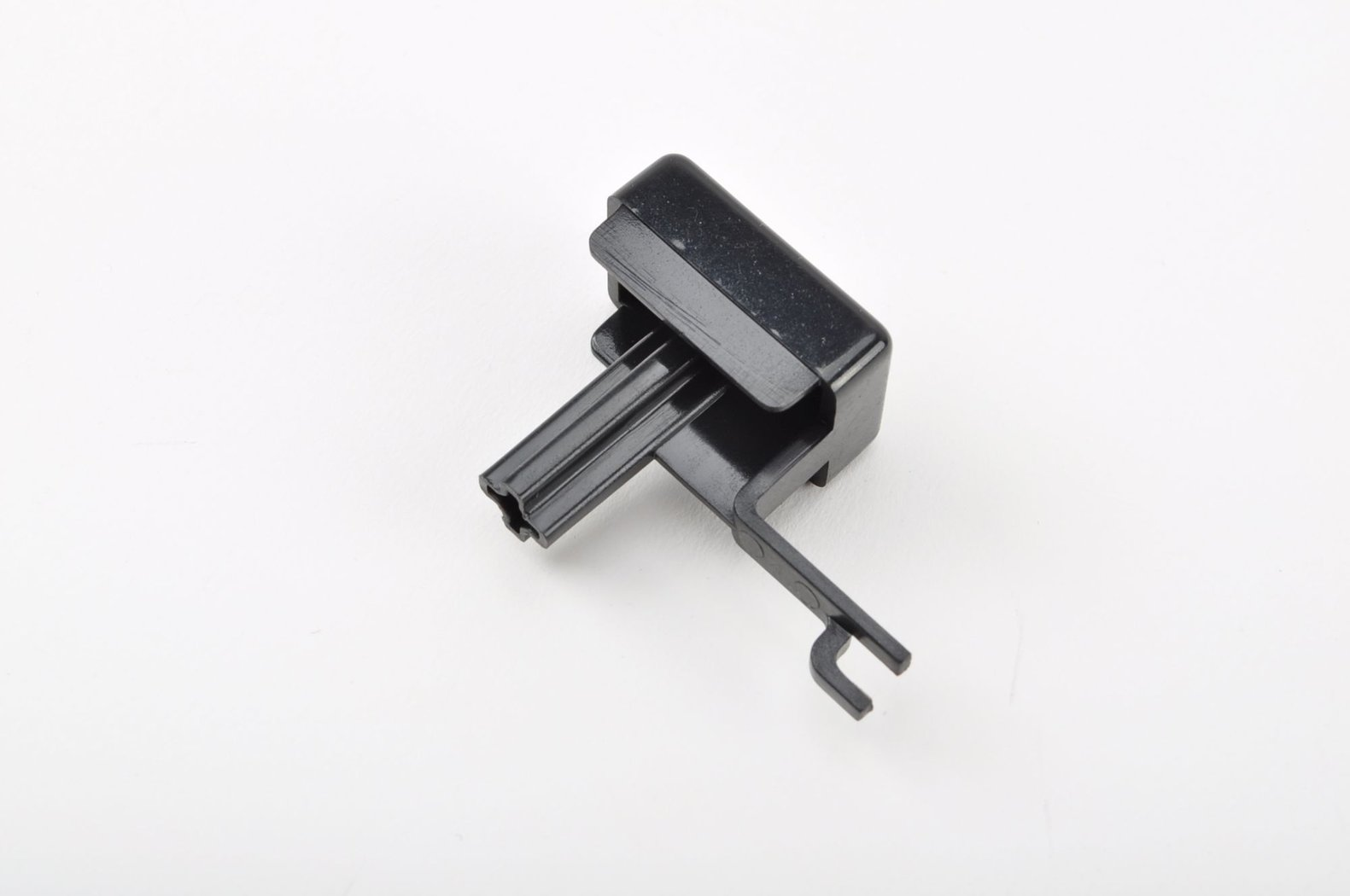 druck taste knopf schwarz f r netzschalter sp lmaschine alno u a. Black Bedroom Furniture Sets. Home Design Ideas