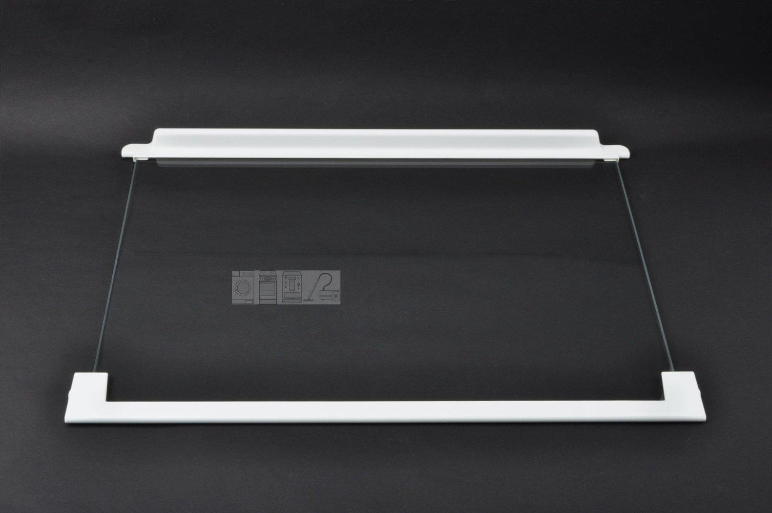 Kühlschrank Zubehör Glasplatte : Aeg glasplatte kühlschrank ablage mm einlege boden fach