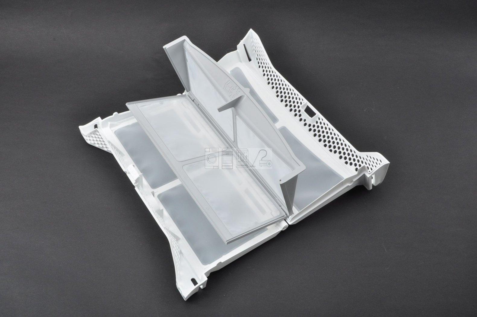 aeg flusensieb w schetrockner electrolux lavatherm 8074539019. Black Bedroom Furniture Sets. Home Design Ideas