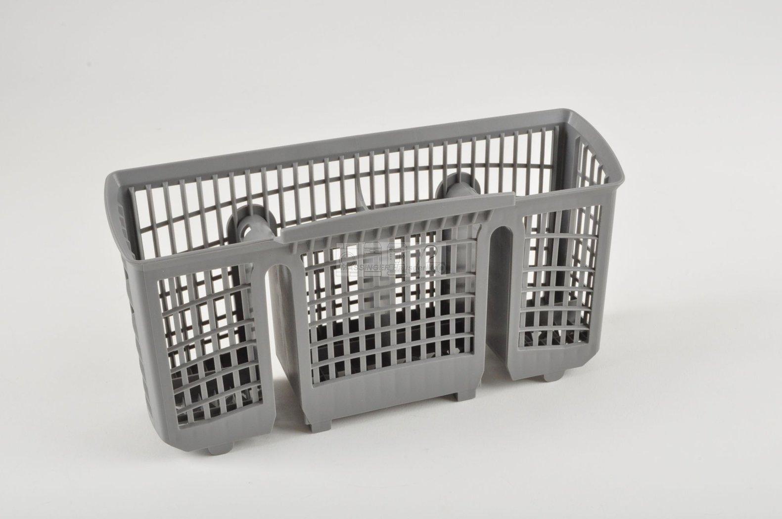 bosch siemens neff balay zusatz besteck korb sp lmaschine 0646196. Black Bedroom Furniture Sets. Home Design Ideas