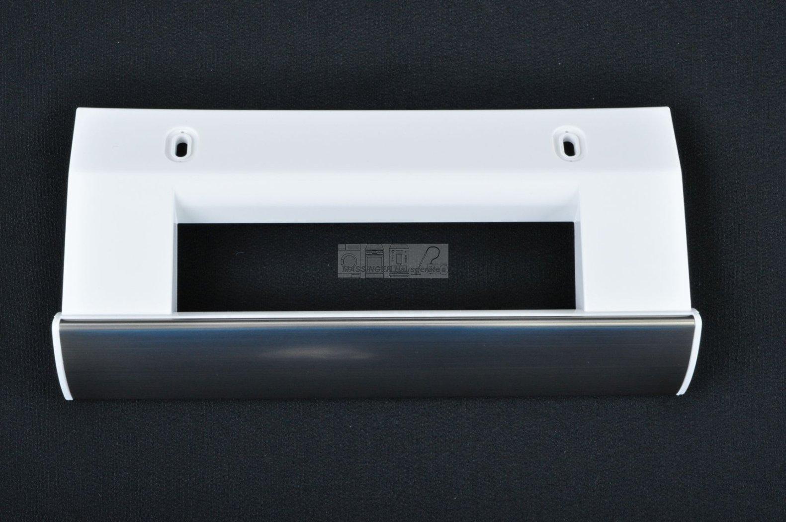 t r hand griff k hl gefrier schrank aeg 2651032126. Black Bedroom Furniture Sets. Home Design Ideas