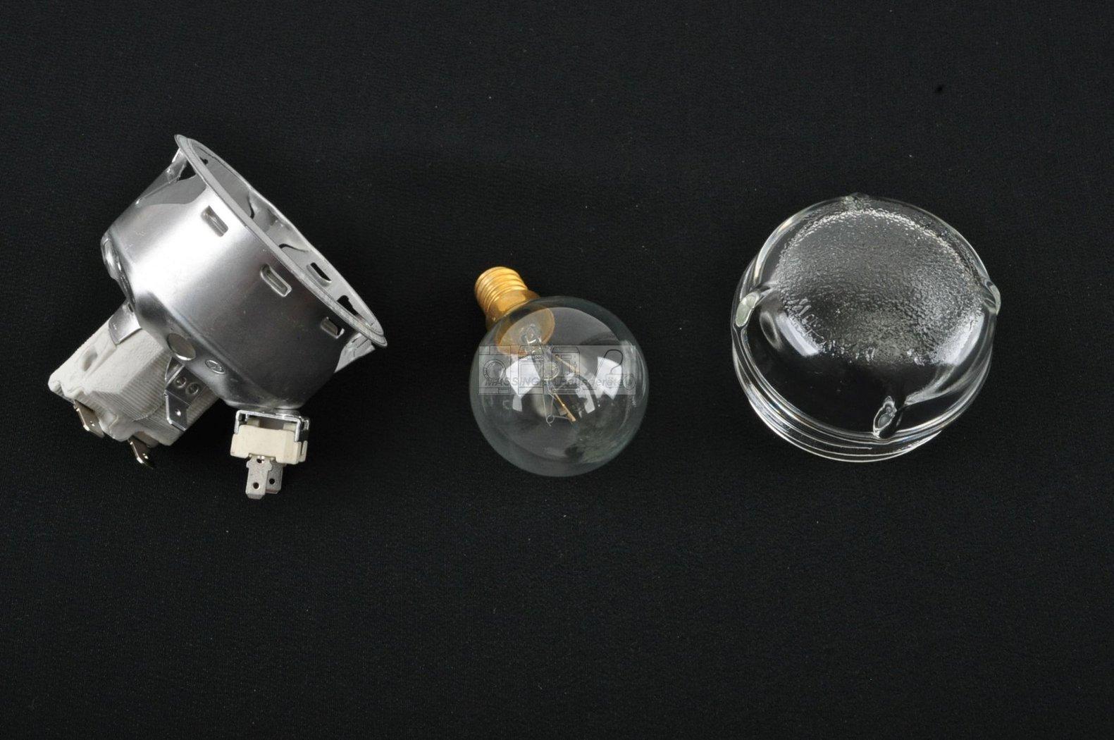 Neff dunstabzug lampe wechseln dunstabzugshaube constructa cd