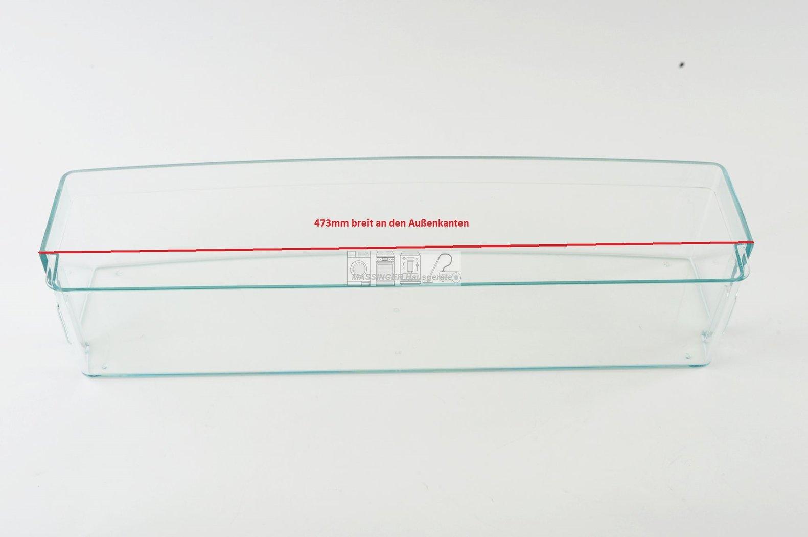 Bosch siemens neff flaschenfach kuhlschrank turfach for Getr nkekühlschrank siemens