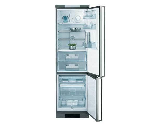 Aeg Kühlschrank Kälter Stellen : Ersatzteil liste explosionszeichnung aeg s kg