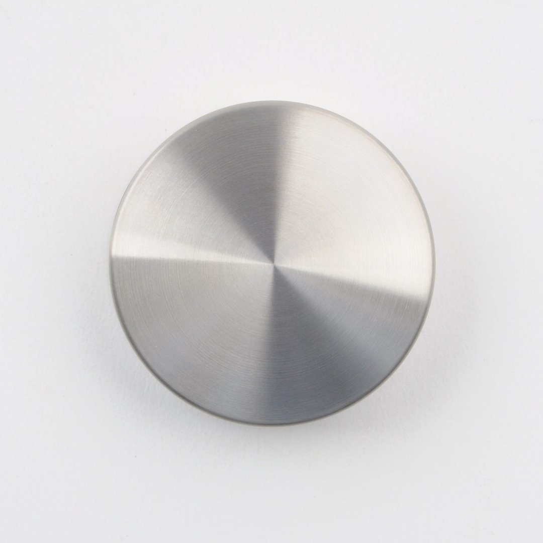 neff twist pad kochfeld magnet scheibe f r glaskeramik. Black Bedroom Furniture Sets. Home Design Ideas