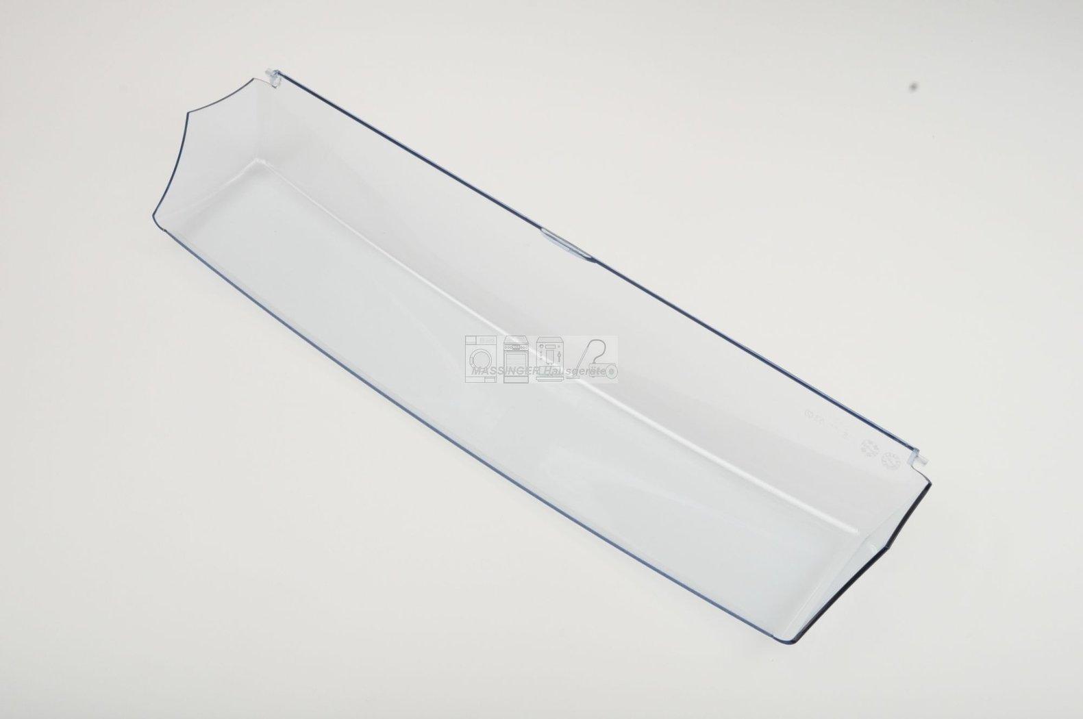 Kühlschrank B Ware : Aeg unterteil deckel für butterfach mm breit b ware