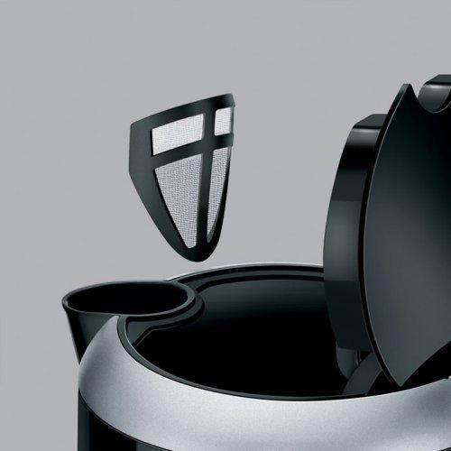 aeg wasserkocher ewa 3100 1 5l 950074661 heisswasser kocher. Black Bedroom Furniture Sets. Home Design Ideas