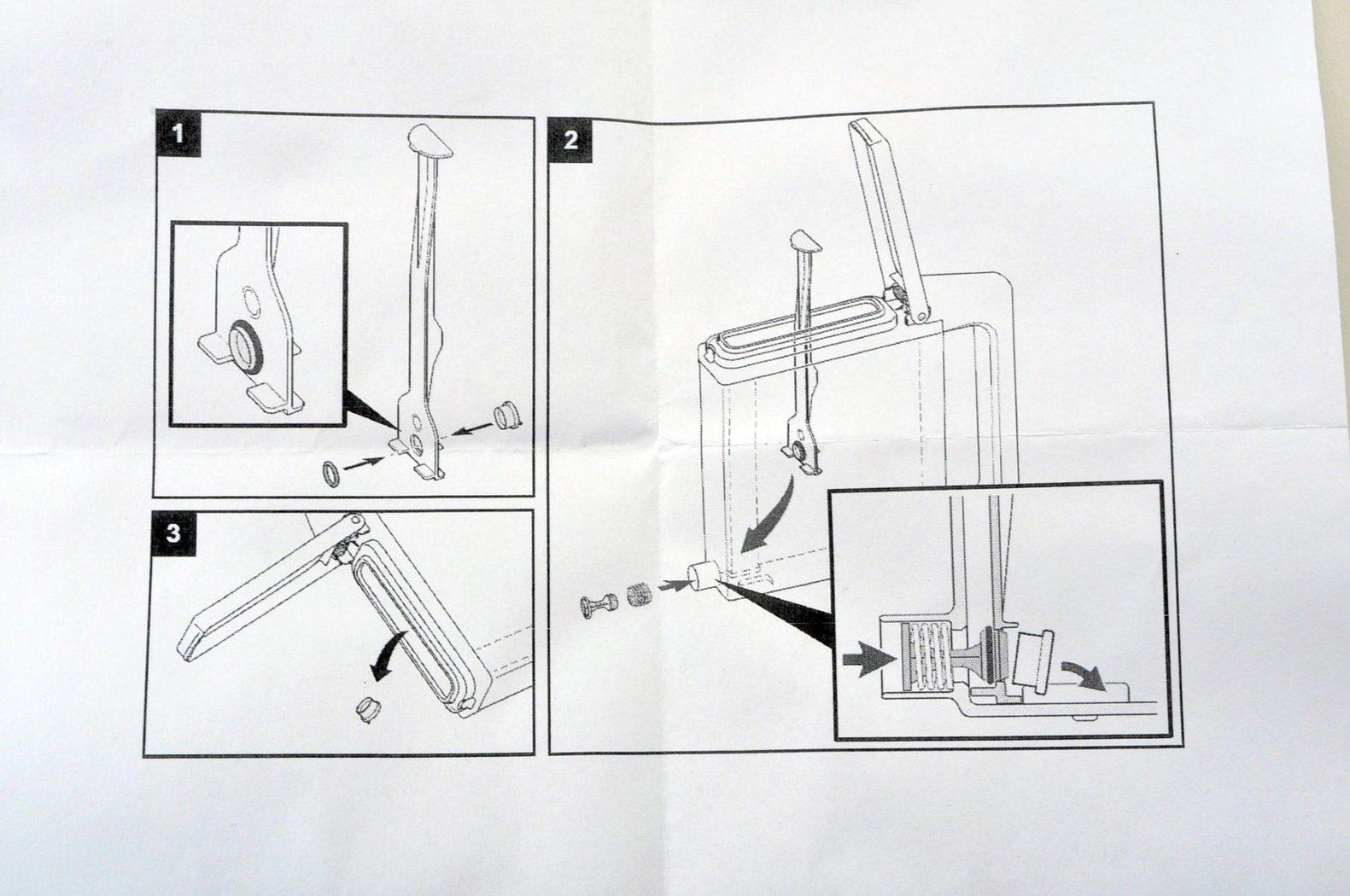 siemens dampfgarer ventil wasser tank undicht reparatur. Black Bedroom Furniture Sets. Home Design Ideas