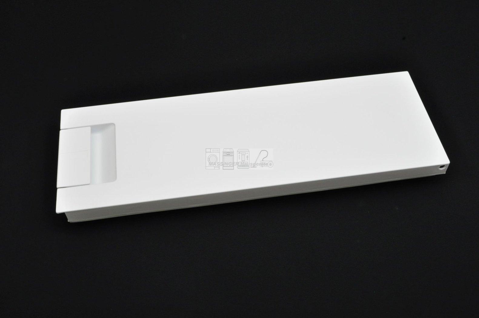 Siemens Kühlschrank Ersatzteile Gefrierfachtür : Bosch siemens neff gefrierfach türe klappe verdampfer 00350923