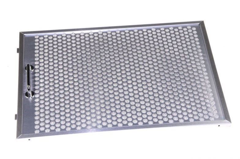 Aeg d metall fettfilter für dunstabzugshaube auch d d