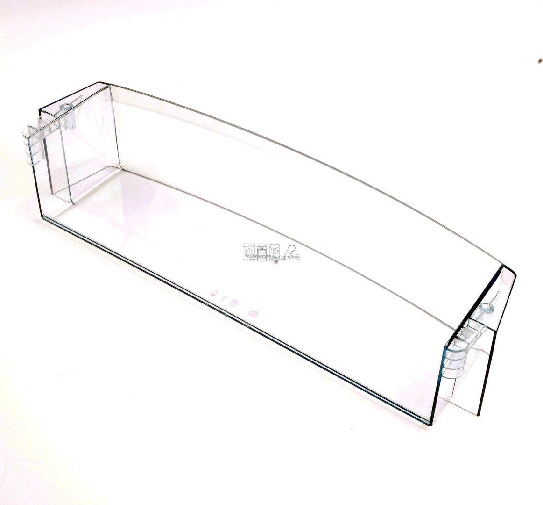 gorenje k hlschrank flaschenfach t rfach 435mm breit 95mm hoch. Black Bedroom Furniture Sets. Home Design Ideas