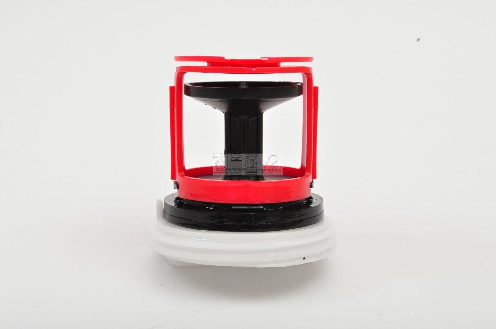 flusensieb siemens waschmaschine flusensieb filter siemens waschmaschine fremdk rperfalle. Black Bedroom Furniture Sets. Home Design Ideas